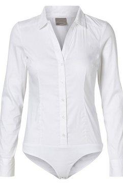 Klassieke Overhemd
