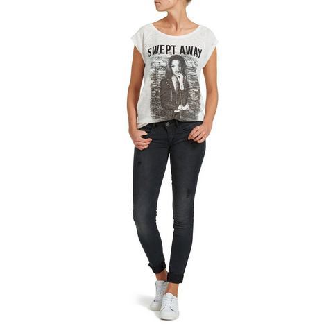 Only Coral sl Skinny jeans
