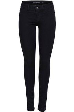Fano low Skinny jeans