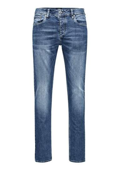 Jack & Jones Tim Original akm 765 Slim fit jeans