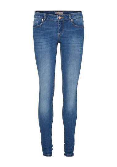Vero Moda Fix LW Skinny jeans