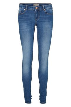 Fix LW Skinny jeans