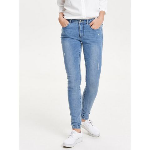 Only Ultimate reg Skinny jeans
