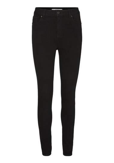 Vero Moda Nine HW Super Skinny jeans