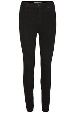 Nine HW Super Skinny jeans