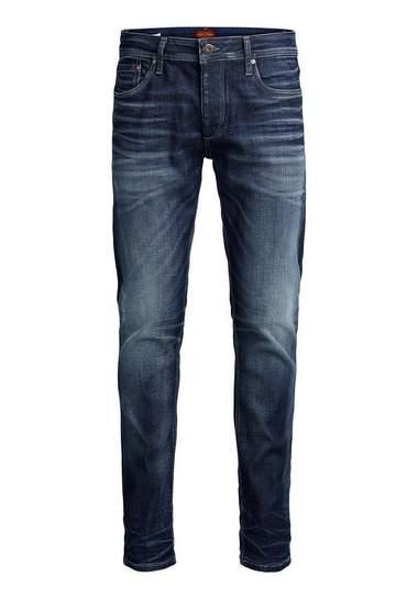 Jack & Jones TIM ORIGINAL 977 Slim fit jeans