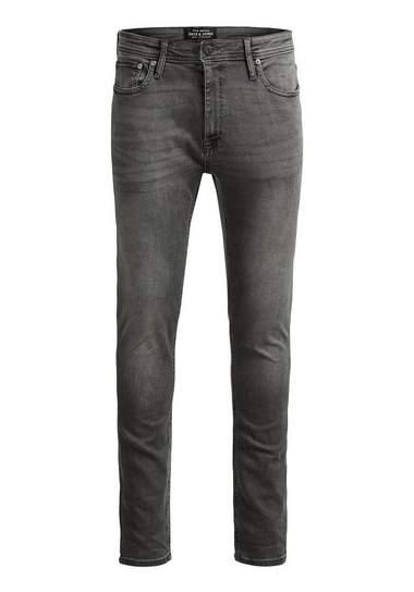 Jack & Jones Liam Original AM 010 Skinny jeans