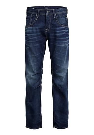 Jack & Jones BOXY LEED 979 Loose fit jeans