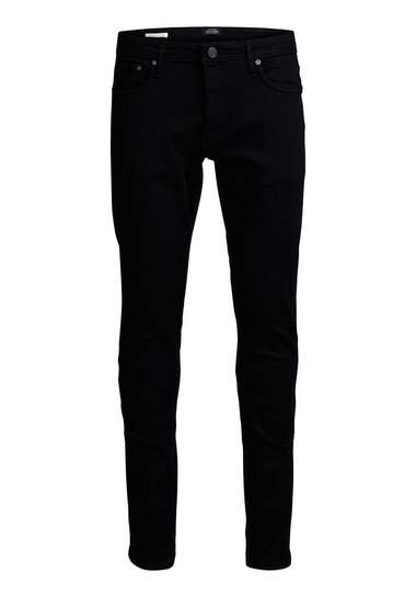 Jack & Jones Glenn Felix AM 046 Slim fit jeans