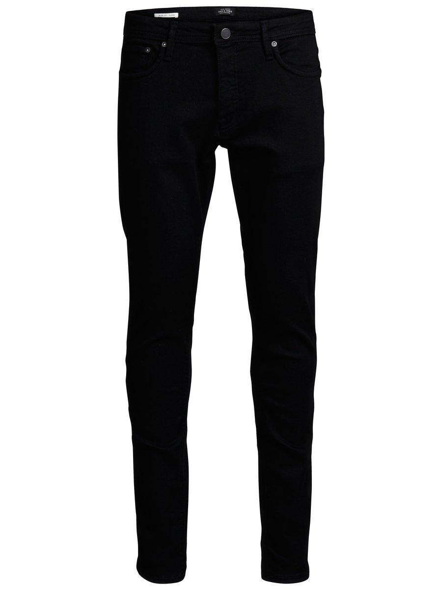 JACK & JONES Glenn Felix AM 046 Slim fit jeans online kopen op otto.nl