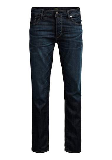 Jack & Jones Tim Icon BL 678 Slim fit jeans