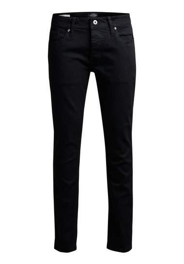 Jack & Jones Tim Original SC 298 LID Slim fit jeans