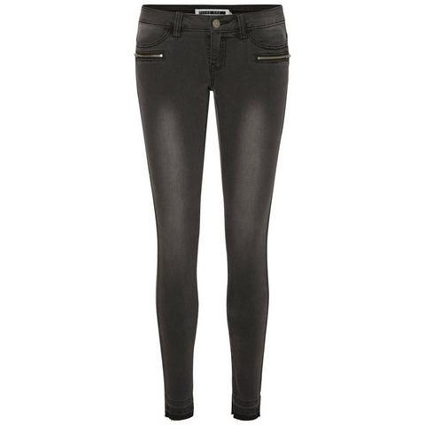 Vero Moda Eve LW Ankle Skinny jeans