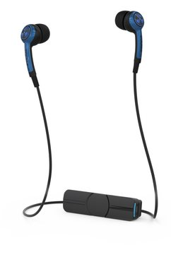 hoofdtelefoon »Audio Plugz Wireless Bluetooth Earbuds«