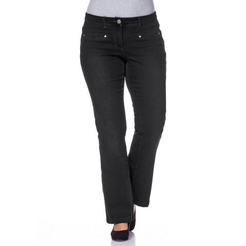 Joe Browns JOE BROWNS stretchjeans