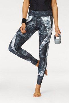 functionele tights »EXPLOSIVE TIGHT«