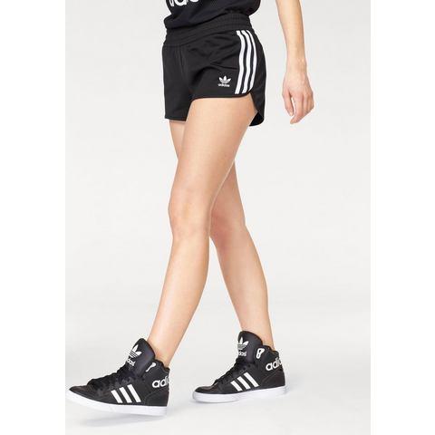 Korte Broeken adidas 3-Stripes Short