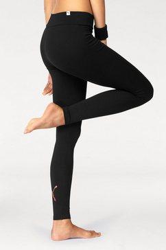 legging »ESSENTIAL NO.1 LEGGINGS WOMEN«