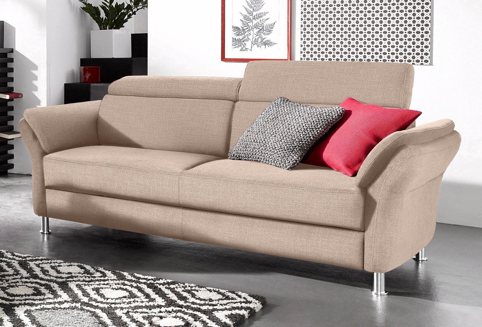 Sofa Bed Kwantum.Kwantum Banken Latest Kwantum Rotan Stoel Elegant X De Mooiste