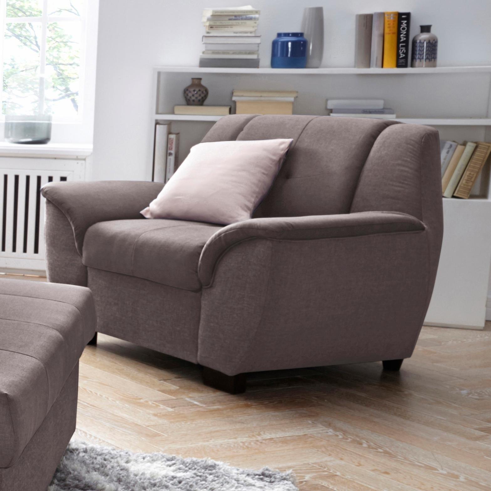 Gala Collezione fauteuil online kopen op otto.nl