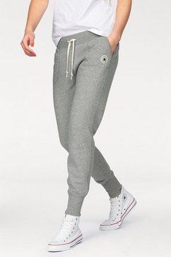 joggingbroek »CORE SIGNATURE PANT WOMEN«