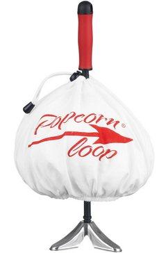 Popcorn-maker, »Popcorn Loop«
