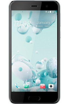 U Play 32GB smartphone, 13,2 cm (5,2 inch) display, LTE (4G), Android 6.0 (Marshmallow)