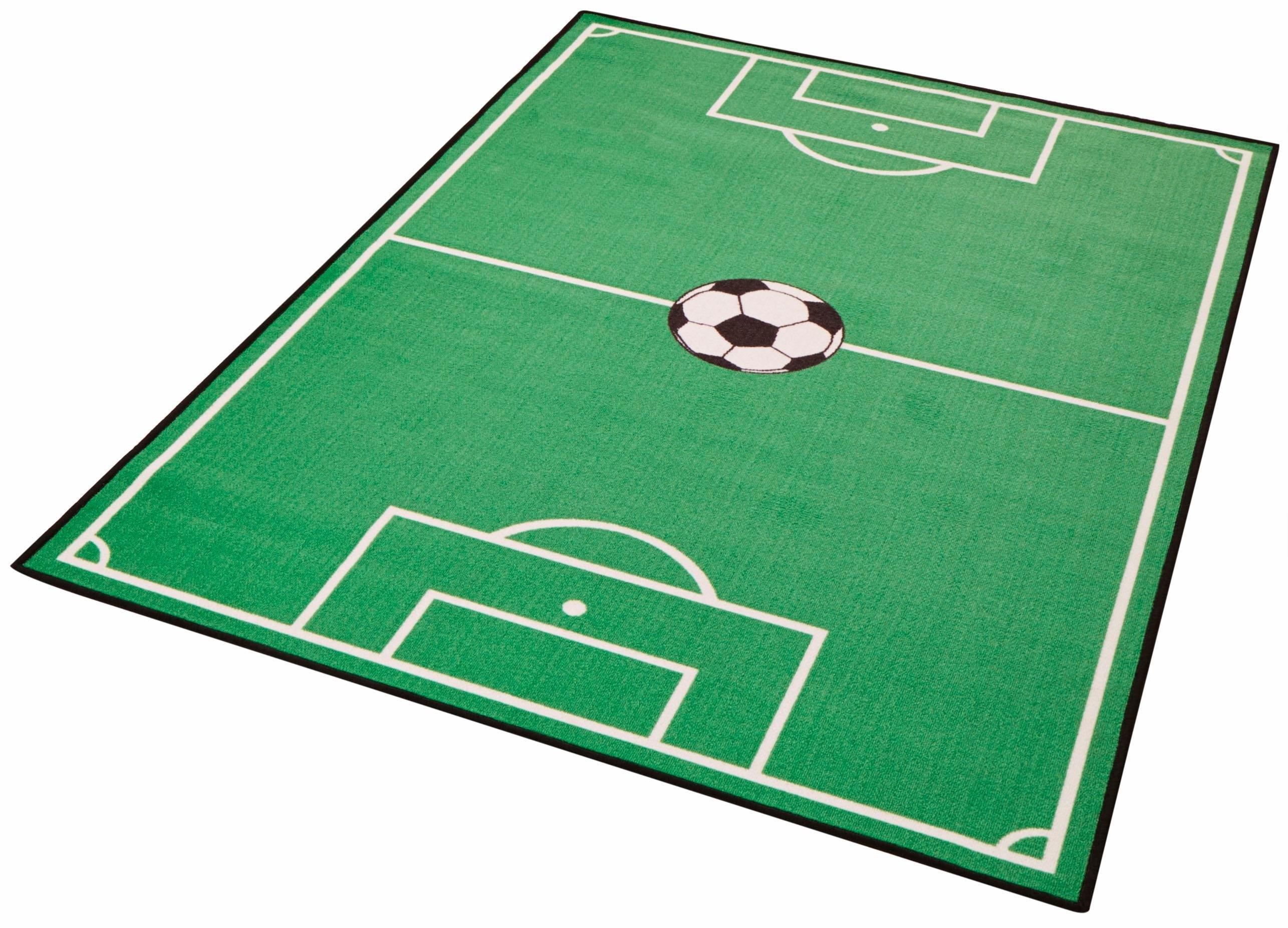 Beroemd Voetbalkleden online shop   Nu online kopen   OTTO &YS59