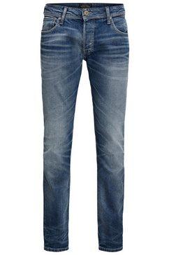TIM ORIGINAL 001 Slim fit jeans