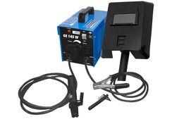 Elektrisch lasapparaat »GE 145 W«