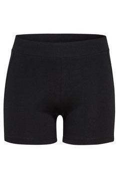 Jersey Sport short