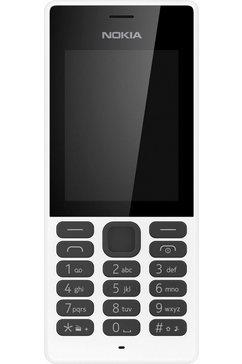 150 gsm, 6,1 cm (2,4 inch) display,S30+, NFC