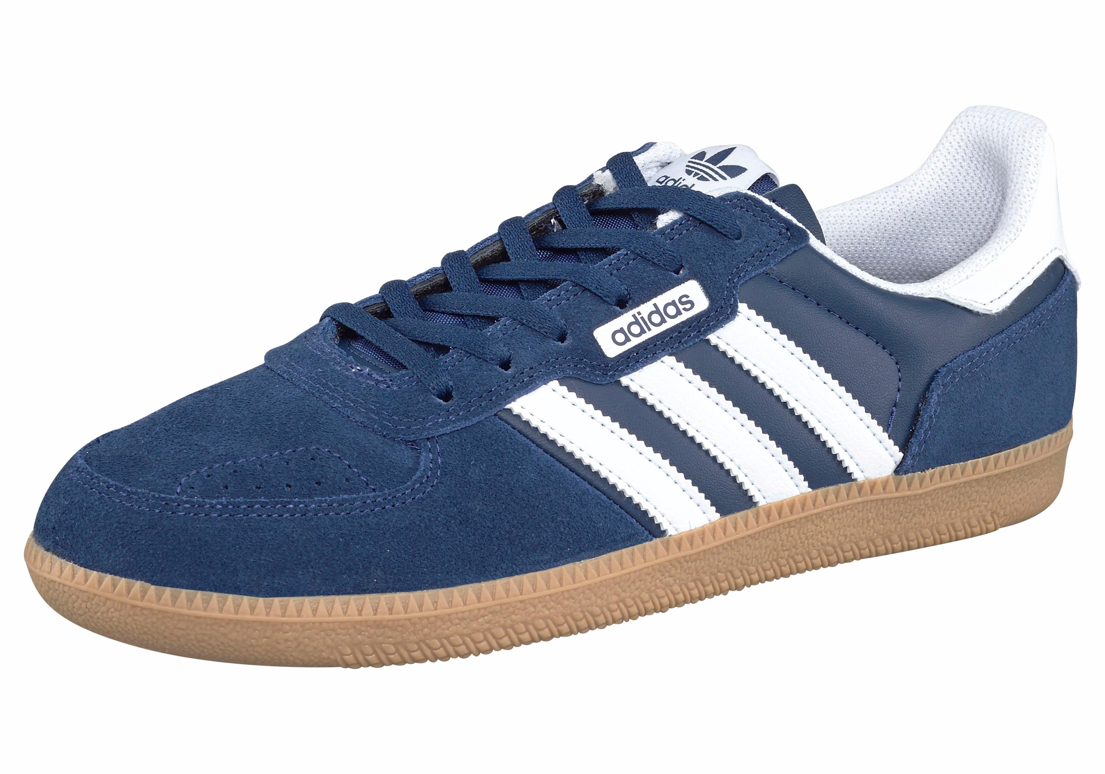 adidas Originals sneakers »Leonero« in de webshop van OTTO kopen