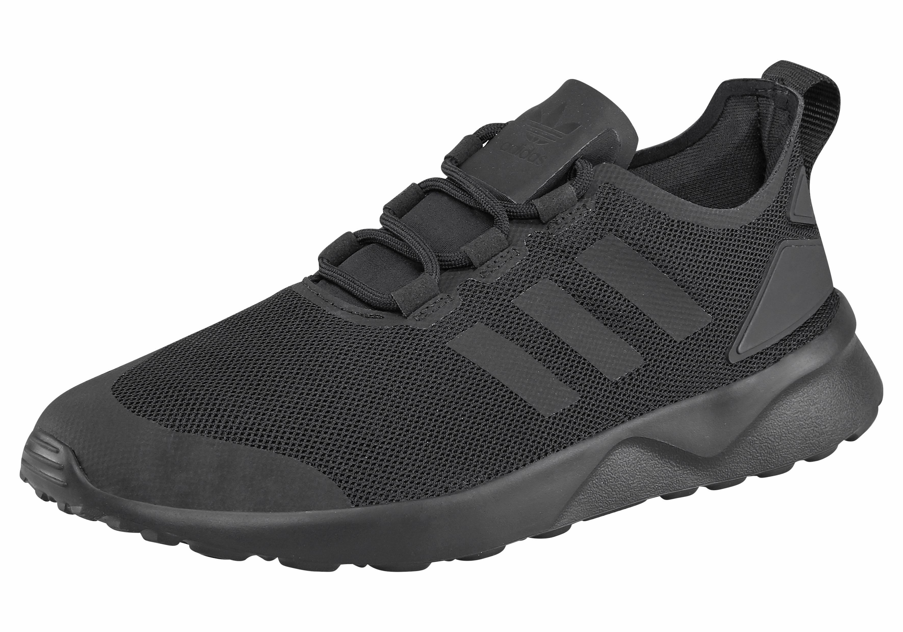 adidas Originals sneakers »ZX Flux ADV Verve« goedkoop op otto.nl kopen