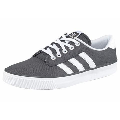 NU 20% KORTING: ADIDAS ORIGINALS sneakers »Kiel«