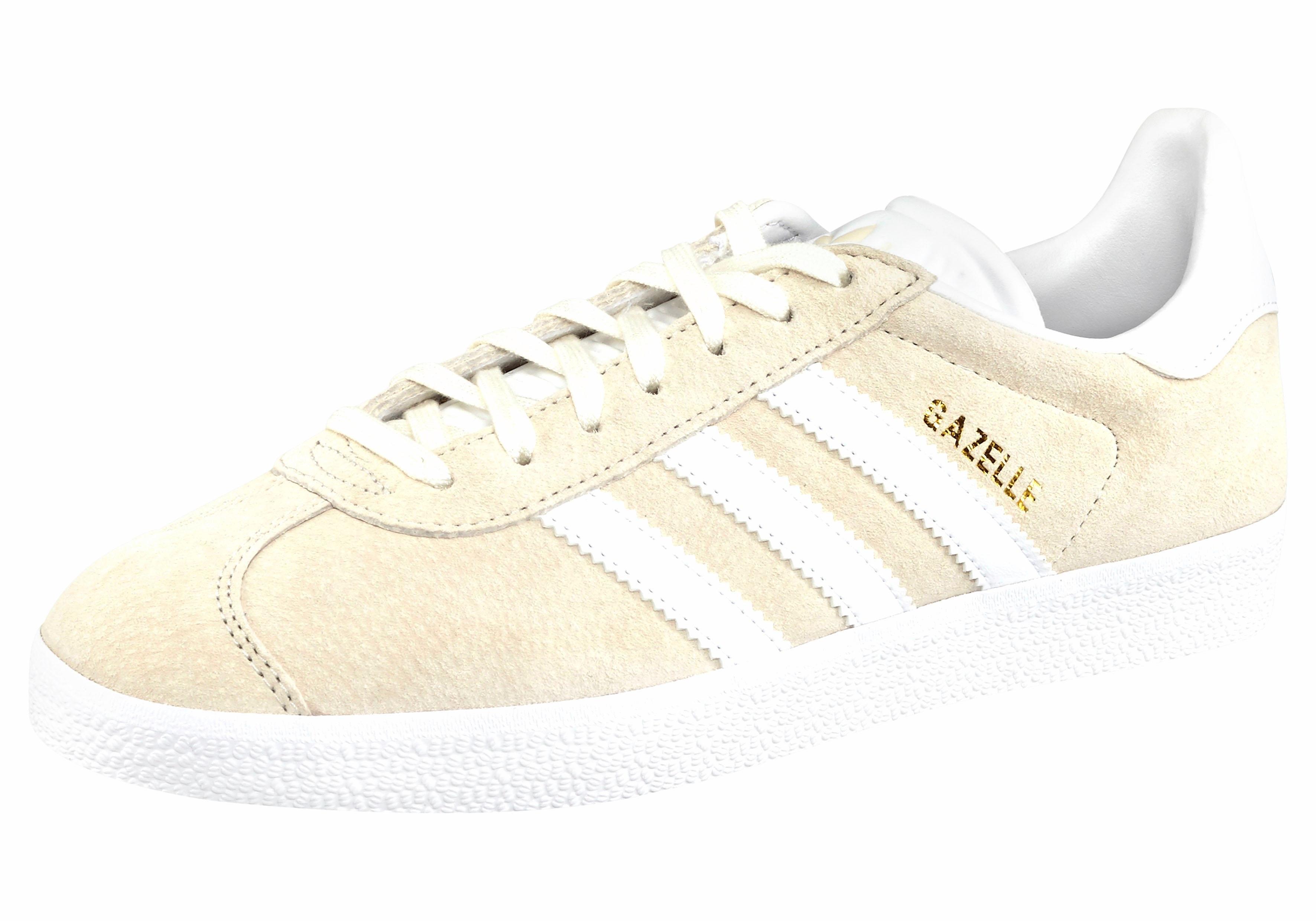 adidas Originals sneakers Gazelle nu online bestellen