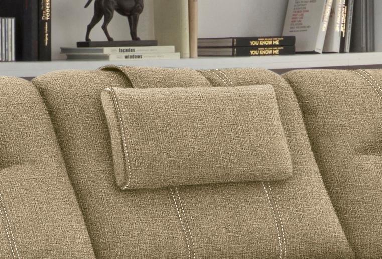 Domo Collection Nekkussen bij OTTO online kopen
