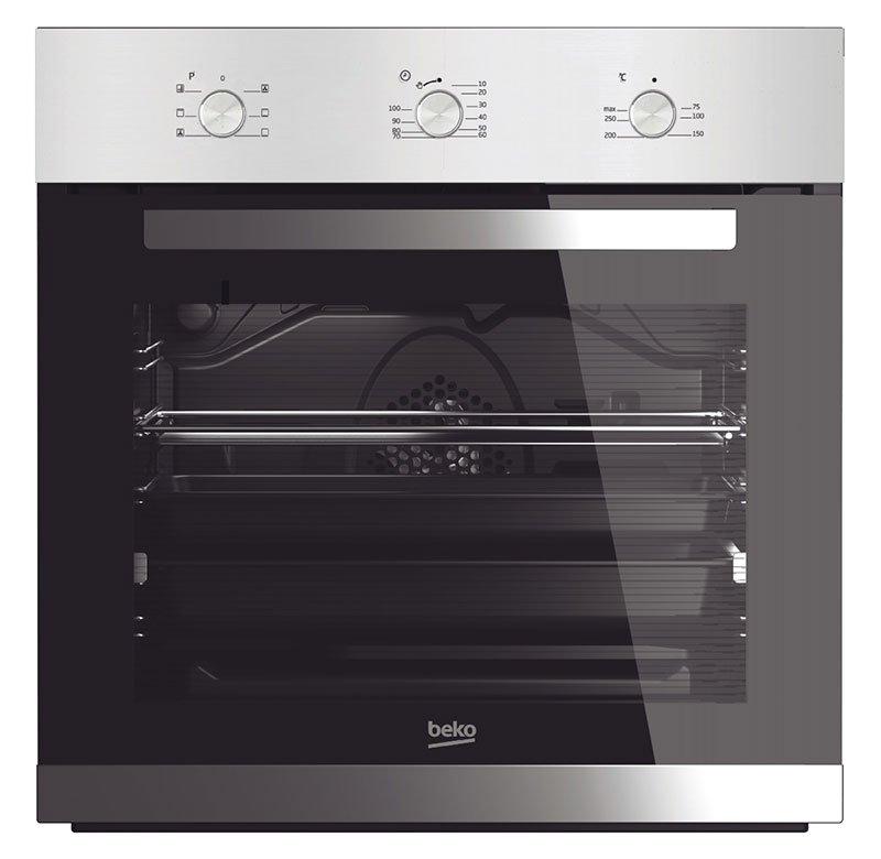 BEKO Inbouw-oven BIE22100X bij OTTO online kopen