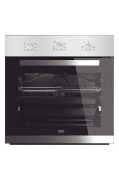 Inbouw-oven BIE22100X