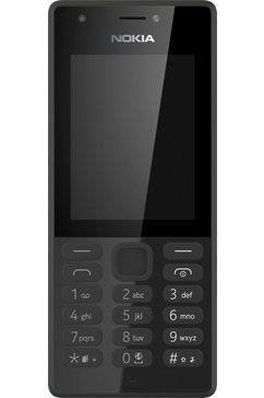 216 - DualSIM-gsm, 6,1 cm (2,4 inch) display,S30+