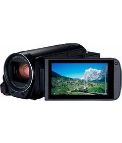 HF-R806 1080p (Full HD) camcorder
