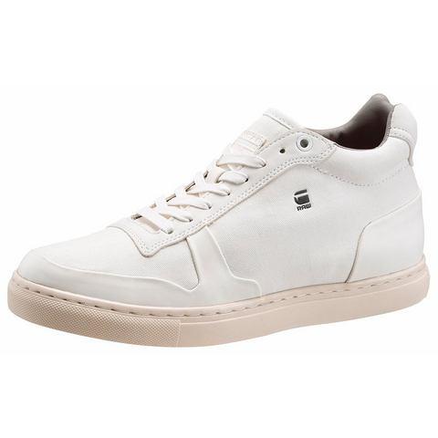 G-Star RAW sneakers Krosan Mid