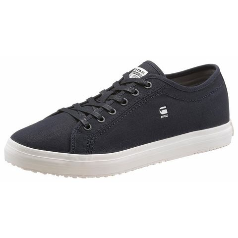 G-Star RAW sneakers Kendo