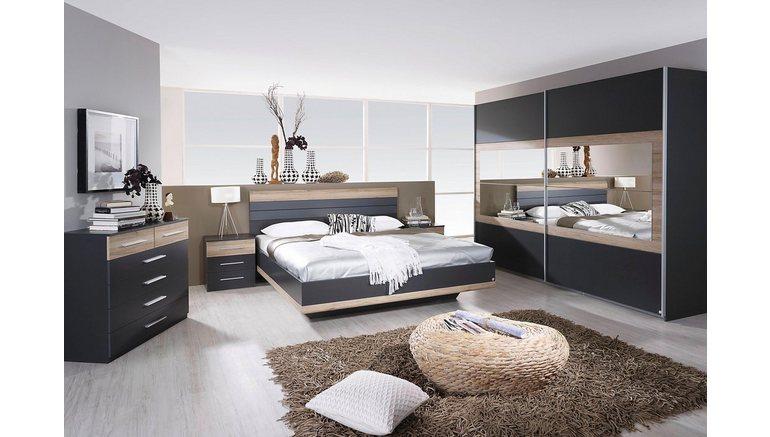 rauch 4 delige slaapkamer voordeelset nu online kopen otto
