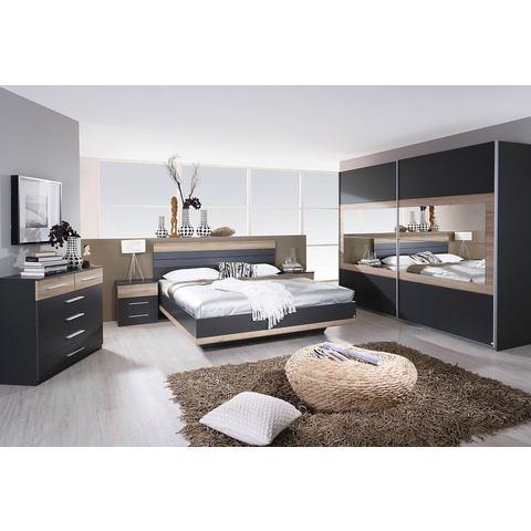 zweefdeurkast 250 breed kopen online internetwinkel. Black Bedroom Furniture Sets. Home Design Ideas