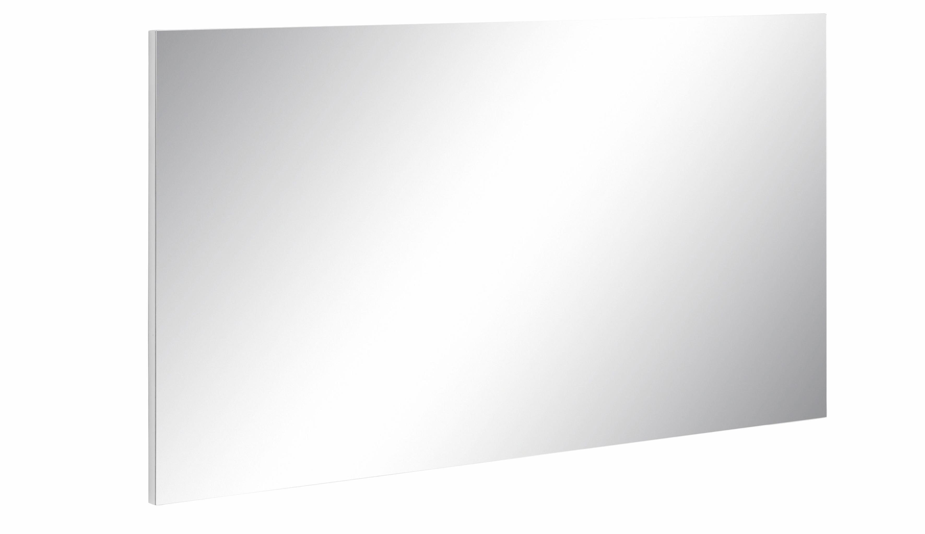 Borchardt Möbel Spiegel, 89 cm breed - verschillende betaalmethodes