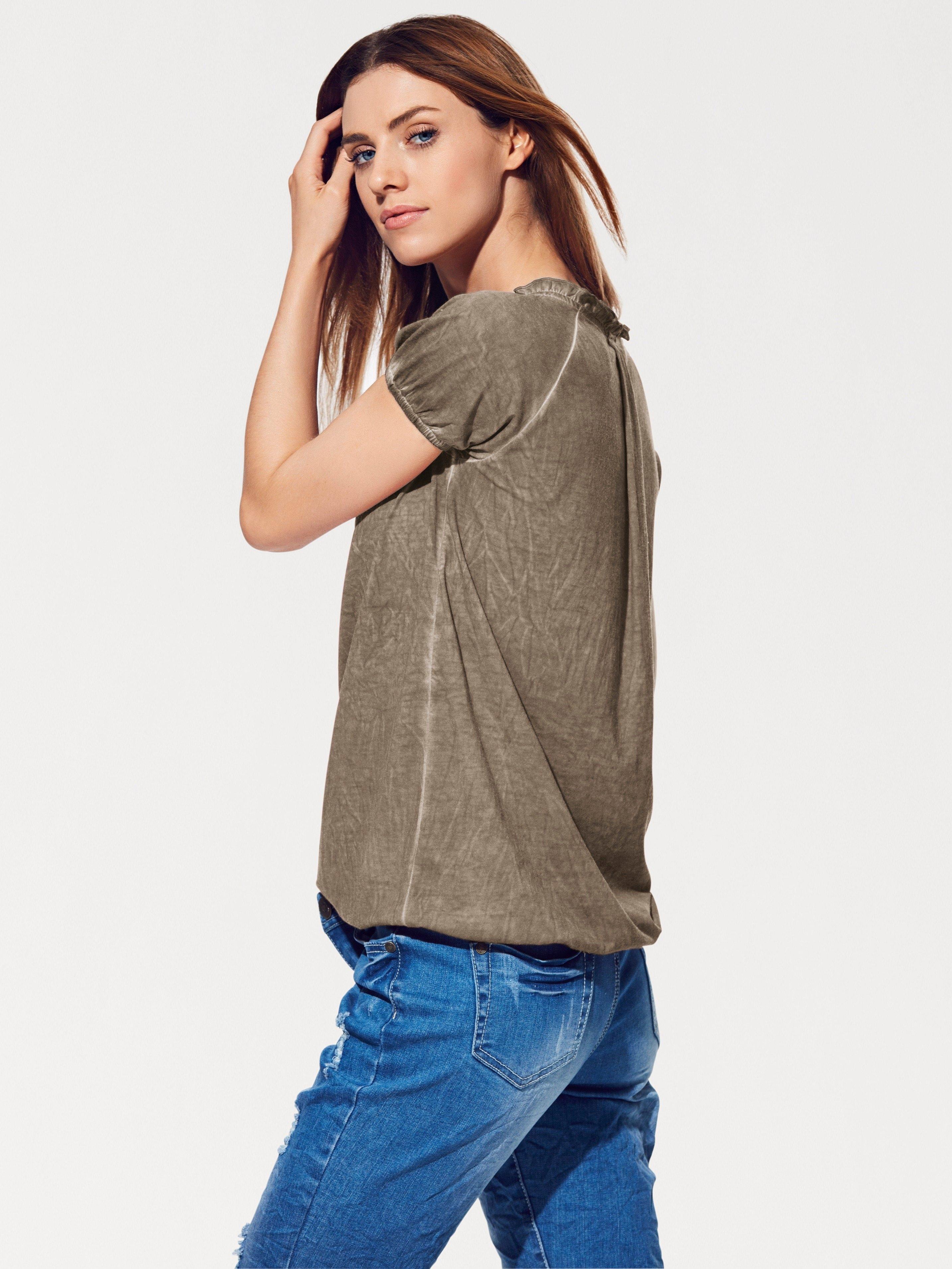 Online T shirt Online Bestellen T shirt 7fgyI6Ybv