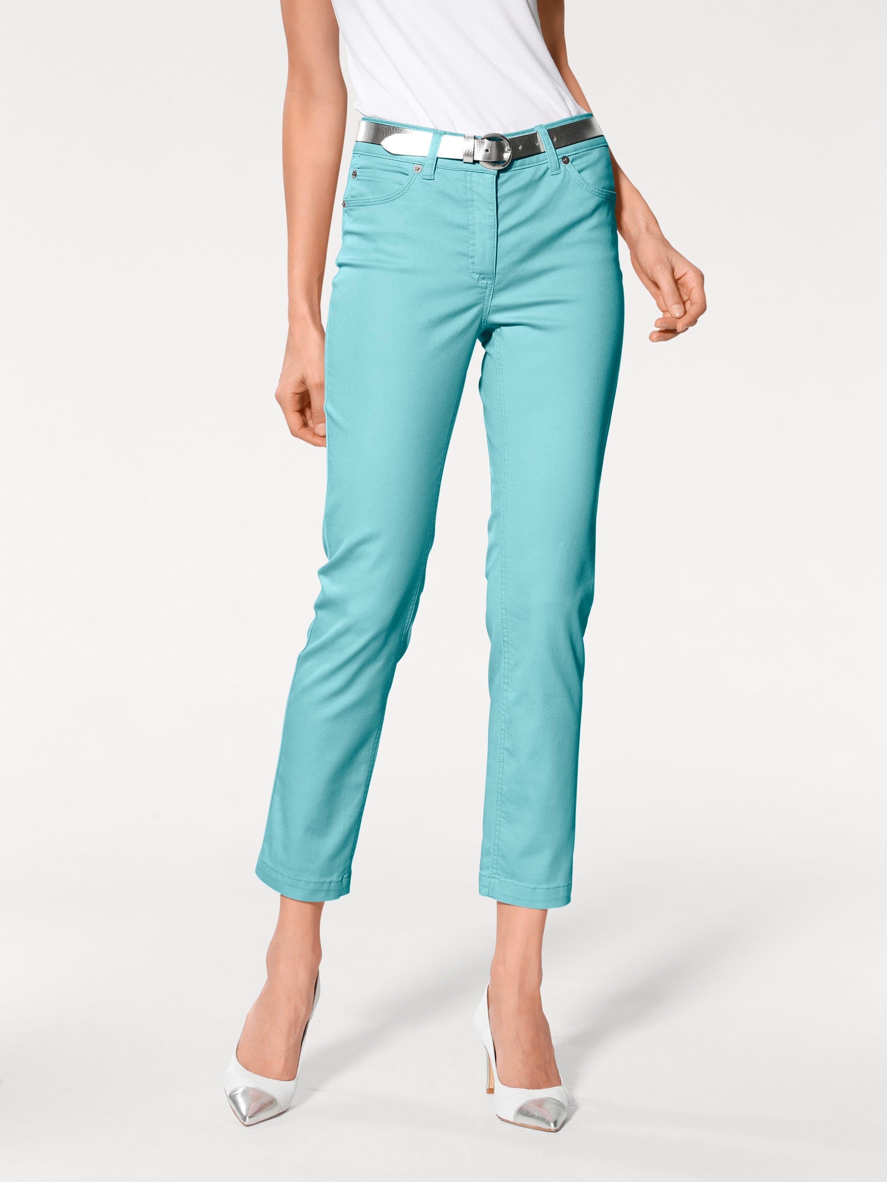 heine Corrigerende jeans veilig op otto.nl kopen
