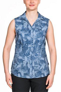 outdoorblouse »SONORA JUNGLE SLEEVELESS«