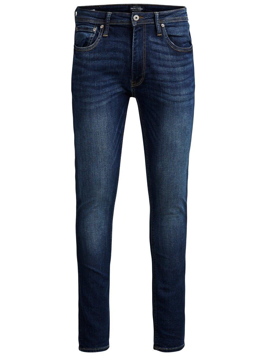 JACK & JONES Liam Original Am 014 Skinny jeans online kopen op otto.nl
